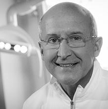 Dario Baldassarre Cicero